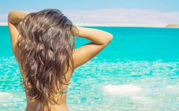 Премудрости Рапунцель: как правильно ухаживать за волосами летом