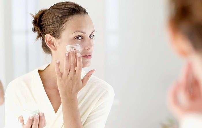 Как подготовить свою кожу к лету: 10 золотых правил от косметолога
