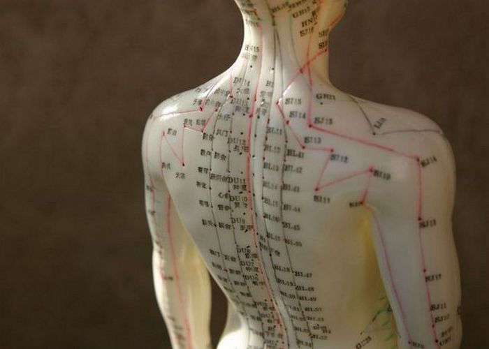 10 древних практик, которые использует современная медицина