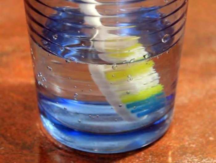 18 нестандартных, но эффективных способов использования перекиси водорода в быту