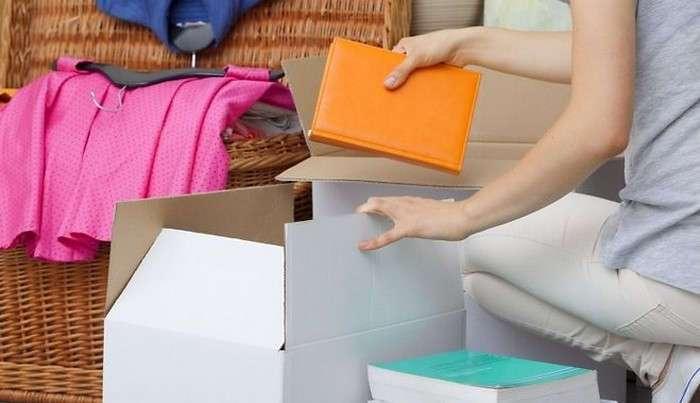 Чистый дом: 10 правил, как избежать бардака и всегда поддерживать порядок в доме