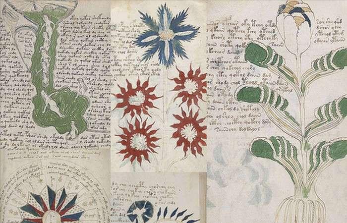 10 древних таинственных артефактов, которые изменили взгляд на исторические события