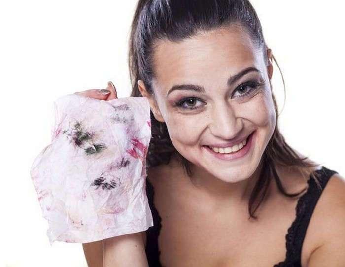 Скрытая угроза: 7 вещей в вашей косметичке, которые незаметно вредят красоте и портят кожу