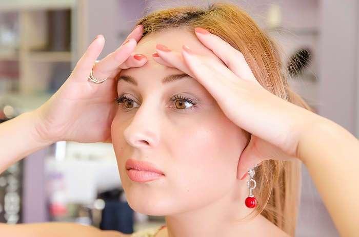 Вечная молодость: 5 привычек, которые предотвращают появление морщин