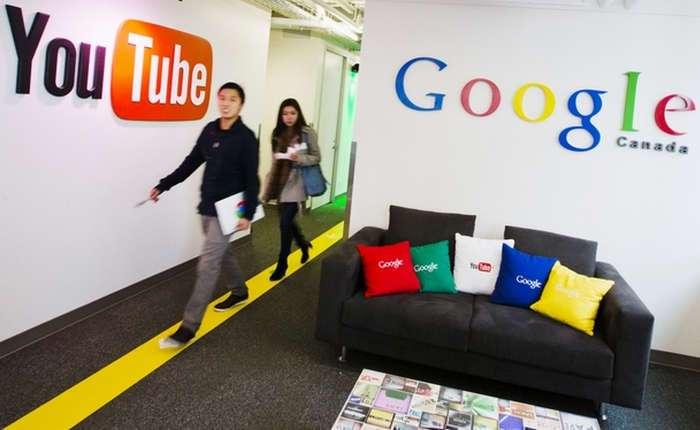 15 любопытных фактов о YouTube, которые будут интересны всем пользователям Интернета