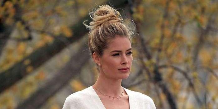 Это хит: как выглядит самая модная причёска в интернете, с которой уже завтра будет ходить каждая