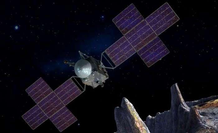 10 глобальных космических миссий NASA, которые могут изменить судьбу человечества