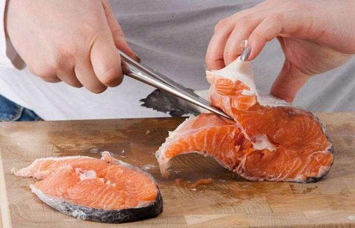 Почувствуй себя неандертальцем: самый -примитивный- нож для кухни, который все-таки стоит купить