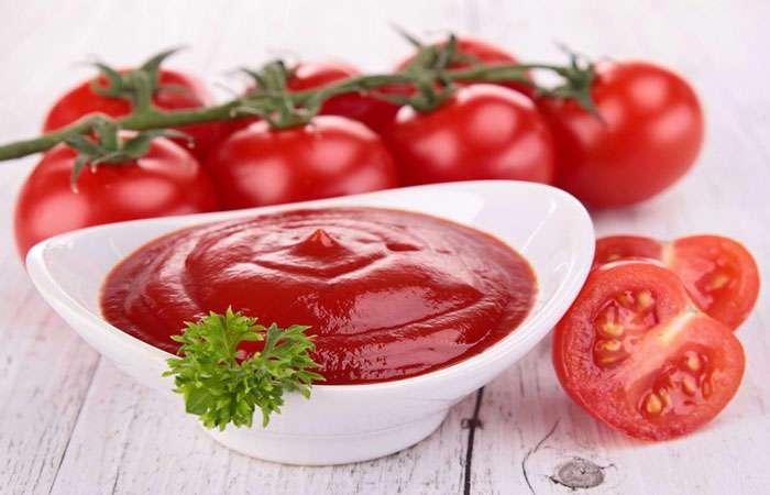 Чем полезны сало, кетчуп и мороженое: 7 -вредных- продуктов, которые на самом деле приносят пользу