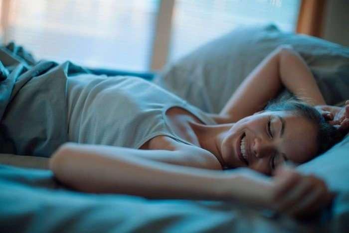 Почему снятся сны: 10 научных теорий сне и сновидениях, которые будут интересы всем