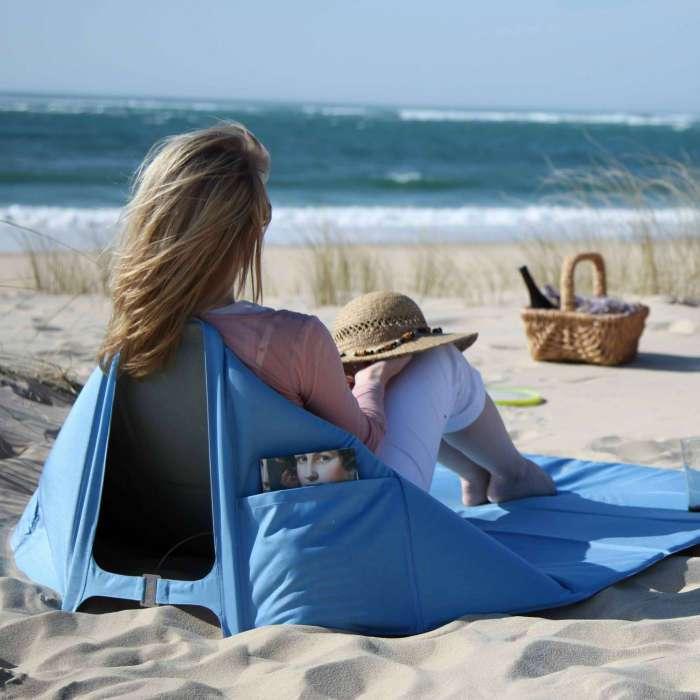 20 крутых приспособлений, которые сделают это лето ярким и незабываемым