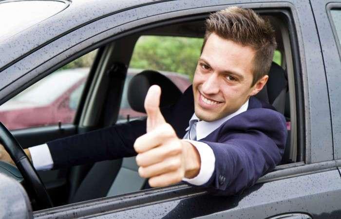5 простых способов поднять стоимость своего автомобиля