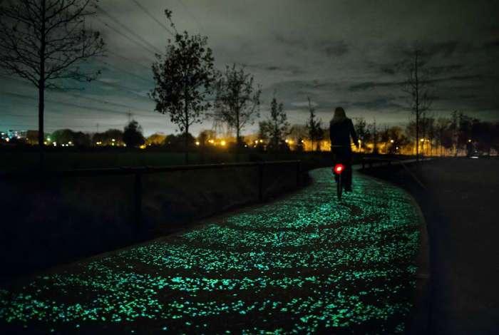 14 изобретений для общественного пользования, которые доказывают, что будущее уже наступило