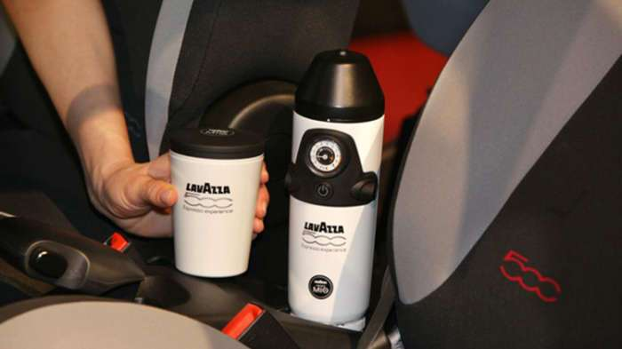 10 дурацких опций в современных автомобилях, на которые лучше не тратиться