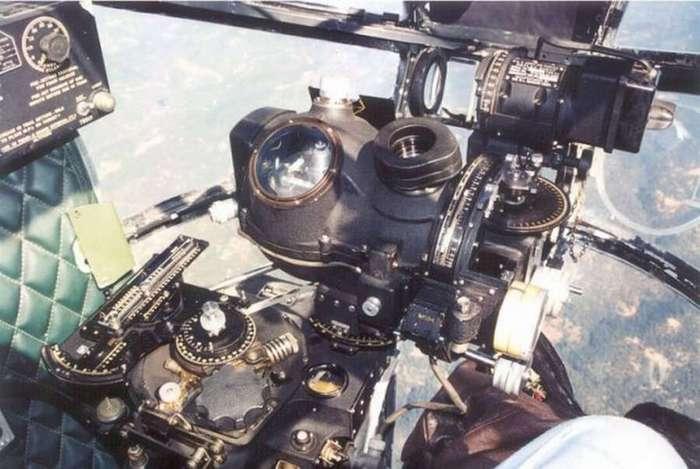 Операция &171;Норден&187; : как это было