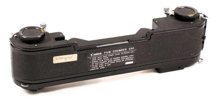 Как раньше выглядела флешка на 8 гигабайт? (4 фото)
