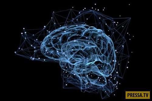ТОП-10 научных гипотез: почему мы видим сны (10 фото)