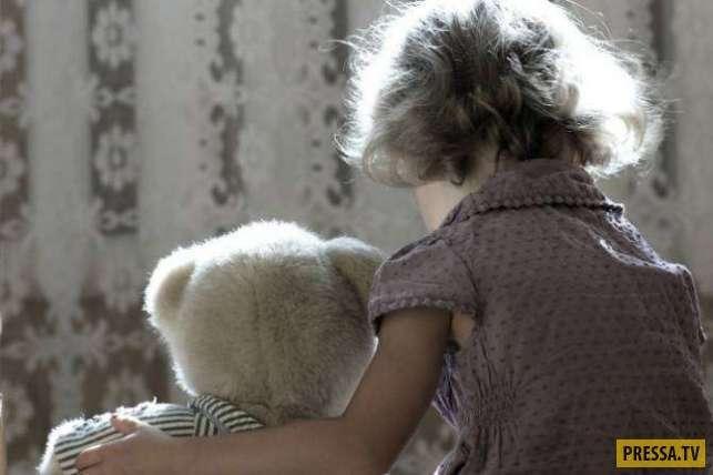 ТОП-10 реальных историй, когда люди помнили свою прошлую жизнь (20 фото)