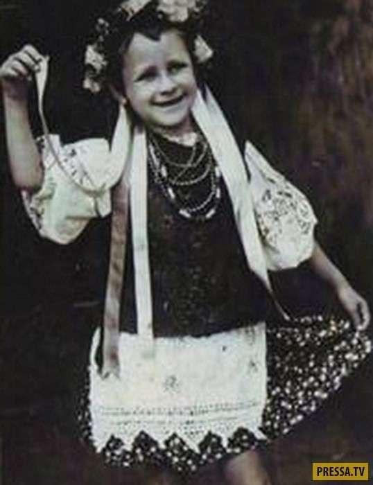 Ушла из жизни легендарная советская певица Тамара Миансарова (8 фото + видео)