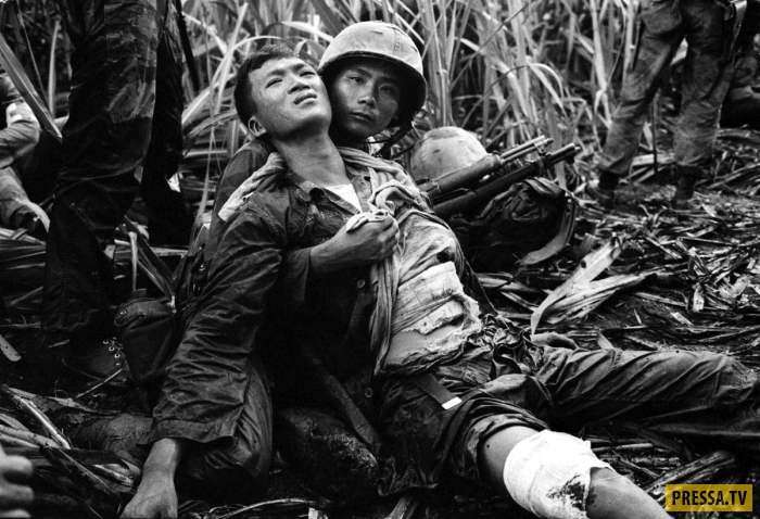 being drafted in america the vietnam war 18-7-2017 being drafted in america the vietnam war.