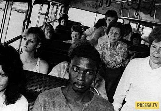 ТОП-10 мифов и заблуждений про Африку (10 фото)