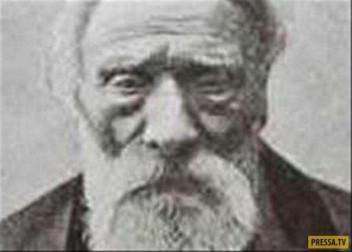 Гениальный аферист русский дворянин Николай Савин (4 фото)