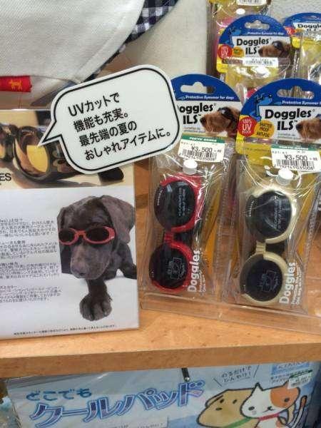Действительно интересные японские изобретения