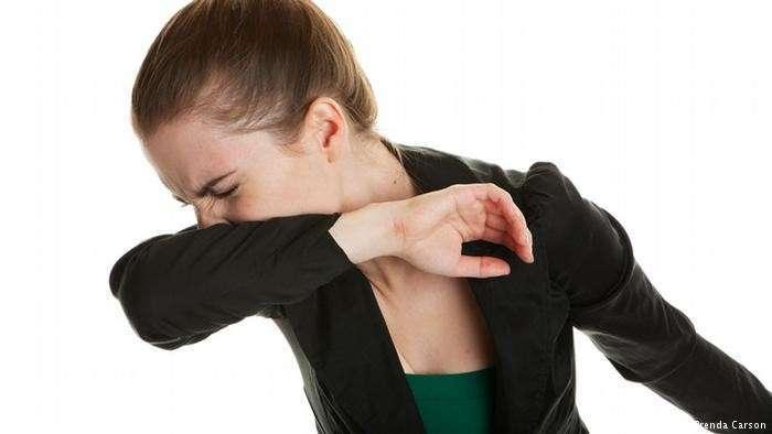 Самые неудобные вредные привычки (10 фото)