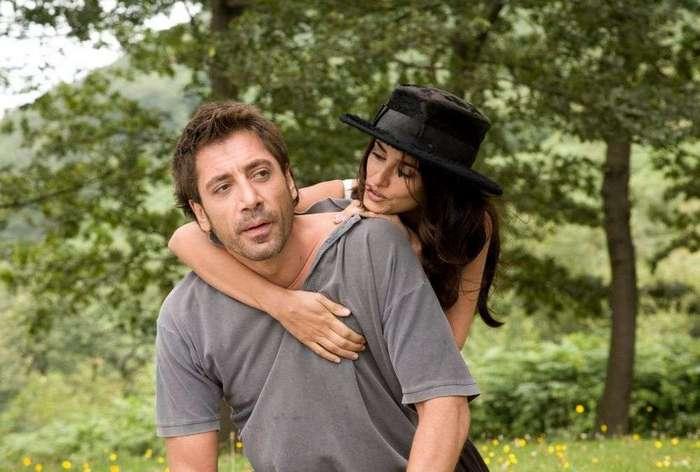 Семейная жизнь в кино: 20 актеров, чьи роли перешли в жизнь