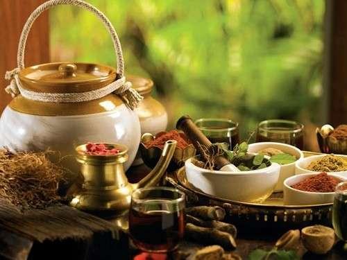 Вьетнамская народная медицина (11 фото)