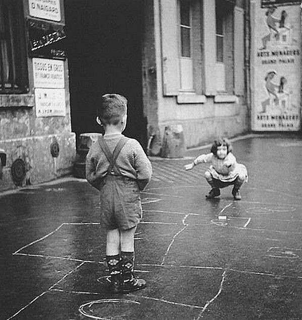Дети VS Взрослые. Схватка ещё не проиграна (44 фото)