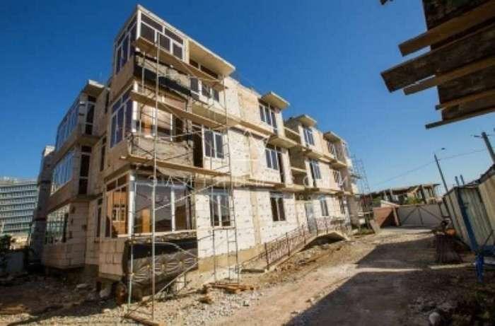 О недвижимости в Сочи. Может кому поможет (1 фото)