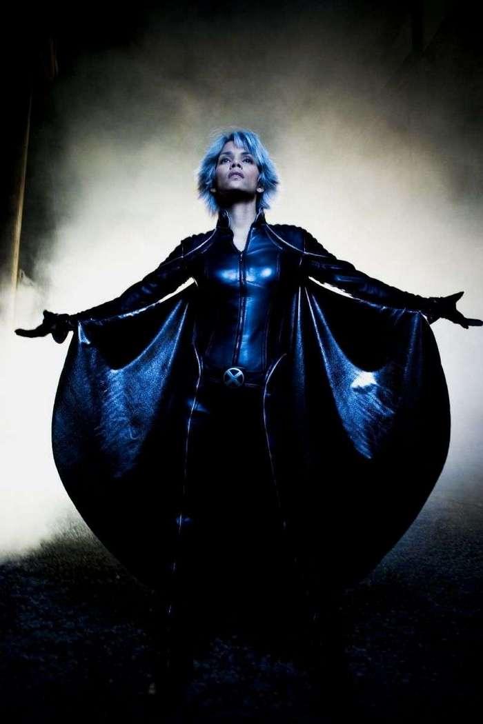8 супергеройских способностей, вдохновивших ученых на открытия (9 фото)