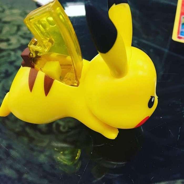 Тихий ужас из детских магазинов: с такой игрушкой вы точно не разрешите играть ребенку (20 фото)