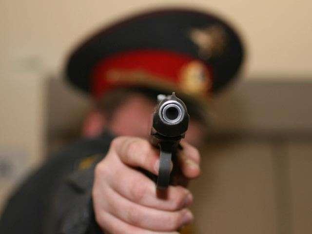 Огнестрел под вопросом. Ждёт ли Россию запрет гражданского оружия (5 фото)