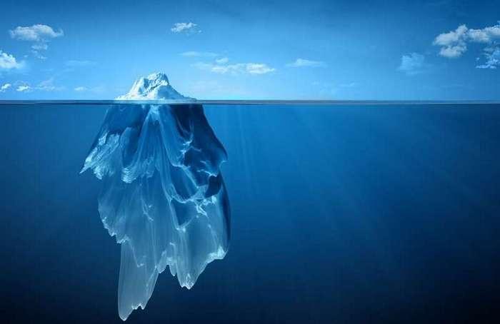 13 подлинных фактов о Титанике, которые вы наверняка не знали (14 фото)