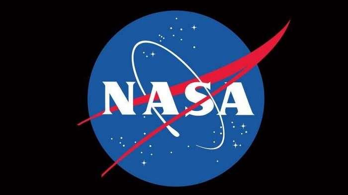 Что могло бы сделать NASA, имея военный бюджет? (5 фото)