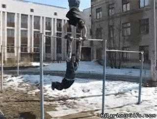 Загадки русской души в фотографиях (29 фото + 3 гиф)
