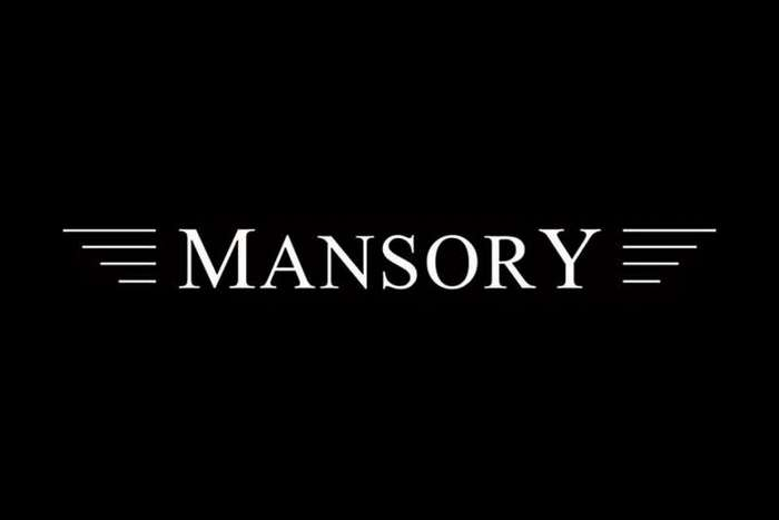 История тюнинг-ателье Mansory (18 фото)