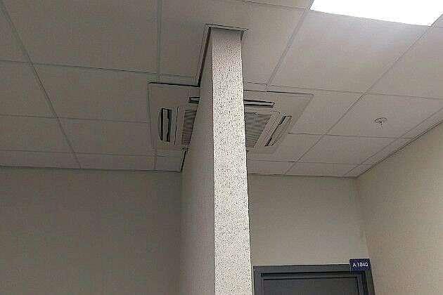 Я строитель, я так вижу (25 фото)