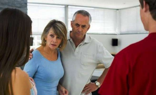 Отношения: 5 тревожных знаков, которые нельзя игнорировать