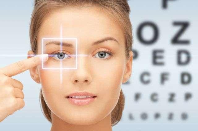 Проблемы со зрением: 6 симптомов, которые нельзя игнорировать