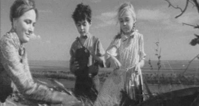 Актеры одной роли. Трагические судьбы 4 звезд отечественного кино (17 фото)