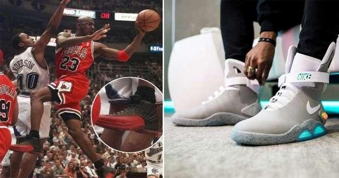 Не всем по карману: 10 самых дорогих кроссовок (11 фото)