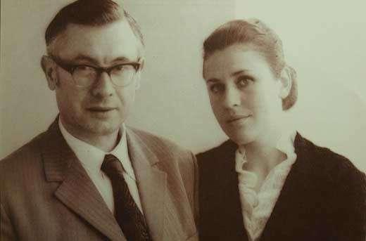 71 год со дня рождения Валентины Васильевны Толкуновой (13 фото)