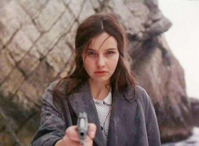 20 фильмов, доказывающие, что 80-е были охрененными (21 фото)