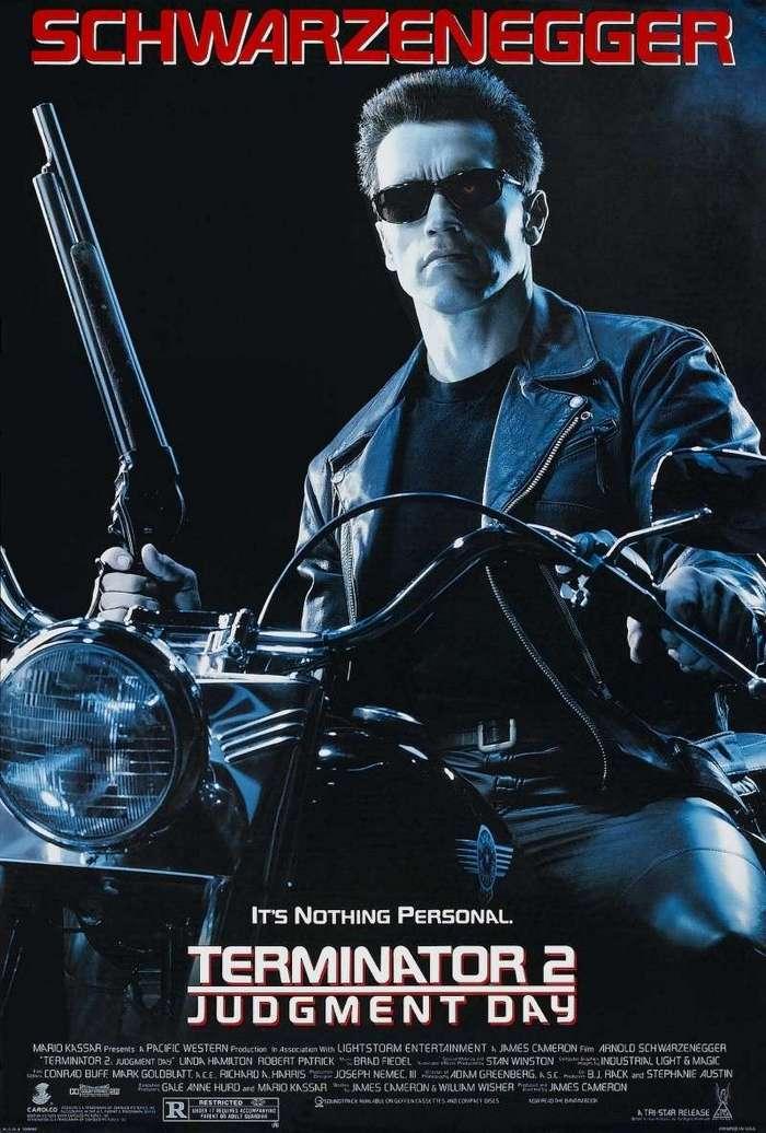 Плакаты из 90-х годов фото (20 фото)