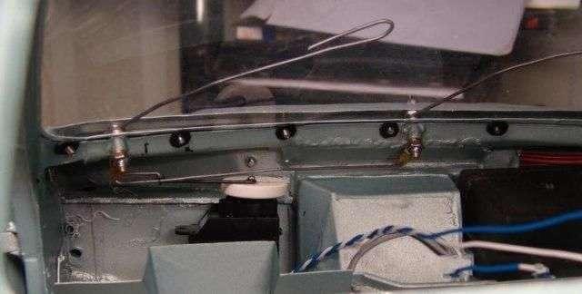 Крутая модель Нива-Шевроле (25 фото)