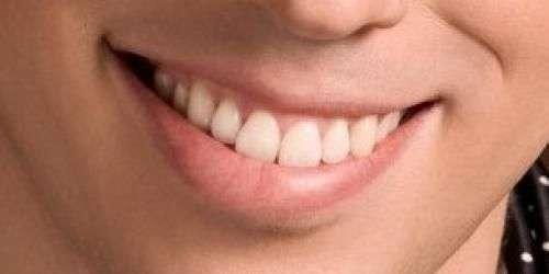Что говорят о человеке губы (8 фото)