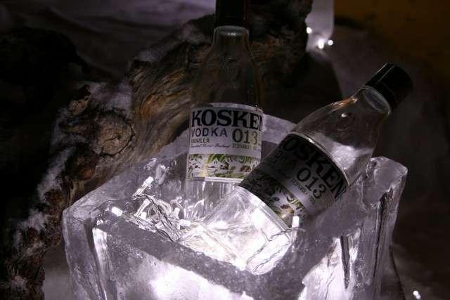 15 вещей о водке, которые необходимо знать (15 фото)